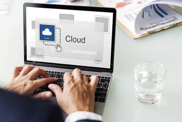 Flexibilität im Kundenkontakt durch Software as a Service