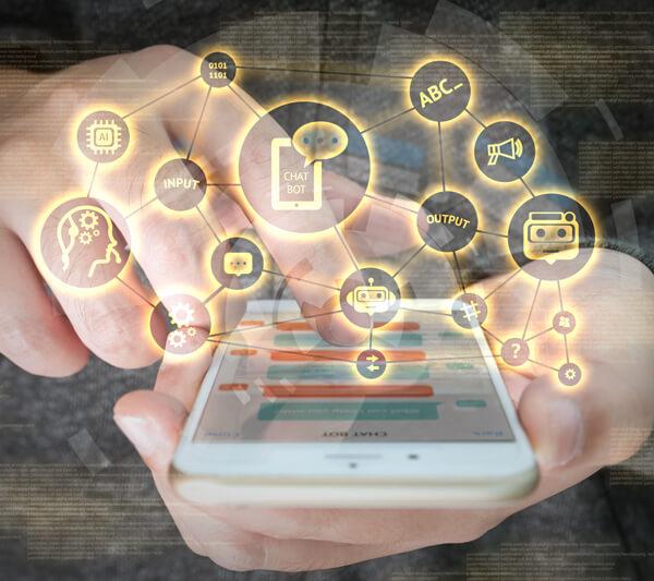 Kundenbindung mit Online Marketing