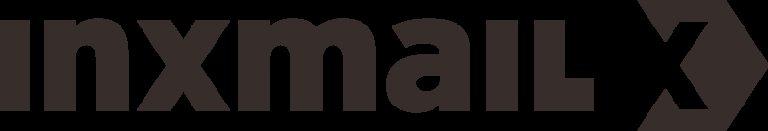 Inxmail – Software für E-Mail-Marketing